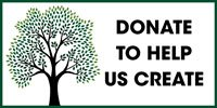 arbor-day-donate-button1.jpg